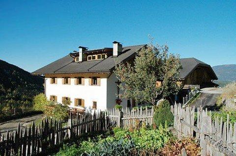 maloarhof-seis-am-schlern